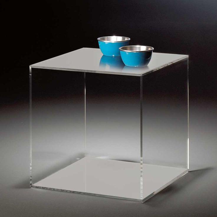 pinterest'teki 25'den fazla en iyi glastisch wohnzimmer fikri
