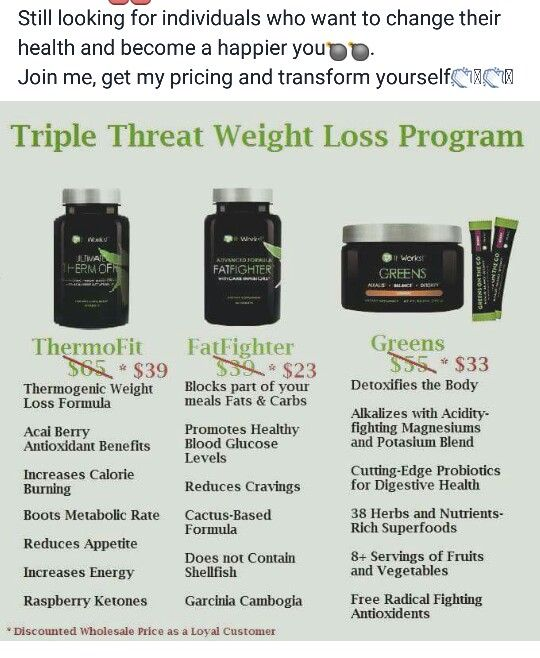 Want to become a distributor? Want to become a loyal customer? Want to buy products?? Learn about products? Message me.. Visit my website www.crazywrapthingnj.com