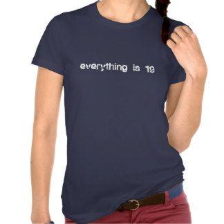 Cincinnati Dating Expert Crazy Shirts Locations