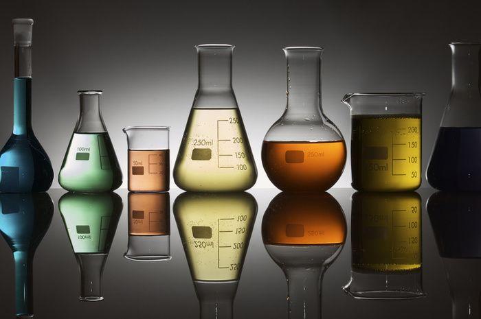 Possible laboratory theme
