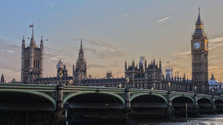 Arrecian las detenciones de inmigrantes europeos en Reino Unido - http://www.lea-noticias.com/2017/01/21/detenciones-de-inmigrantes-europeos-en-reino-unido/