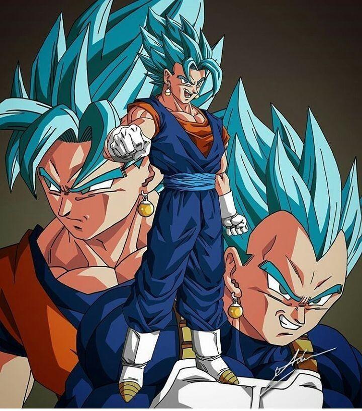 Comment Avoir Vegeto Blue Dragon Ball Fighterz