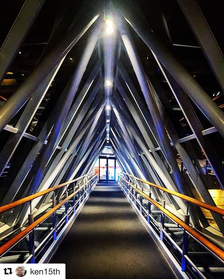 Norsk Luftfartsmuseum i Bodø er norges nasjonale museum for luftfart. #reisetips #reiseblogger #reiseliv  #Repost @ken15th with @repostapp  #bodø #nordnorge #norskluftfartsmuseum #desember #reiseradet #ig_nordnorge #norges_fotografer #visitbodo #norges_fotogalleri #bestshotz_norway #igscandinavia #norway2day #bodoivinden #northernnorway #december #winter