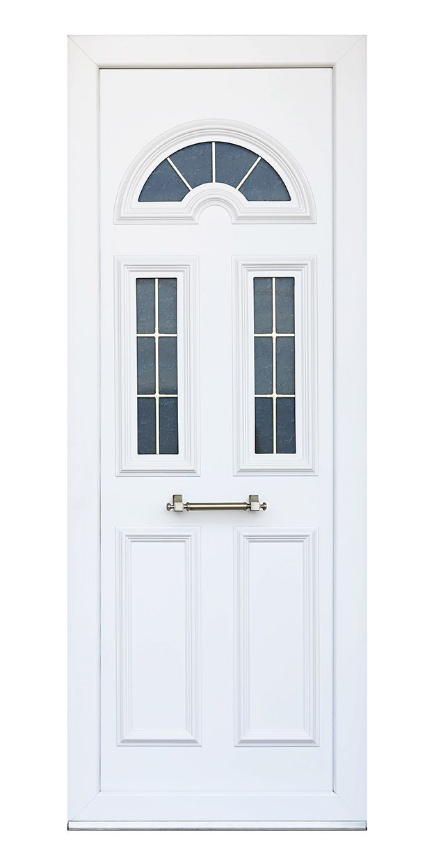 25 best ideas about ventanas en aluminio on pinterest - Puertas exteriores de aluminio ...