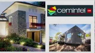 CSR Cemintel™ is focused on taking a fresh look at the building market as well as providing extensive support to you. Ranging from Colourways Forecasting, Designer Series Visualiser, Design Trends Collection, 9 Dots Design Award & a wide-range of technical manuals & guides, CSR Cemintel™ have all the resources you need to get your job done.