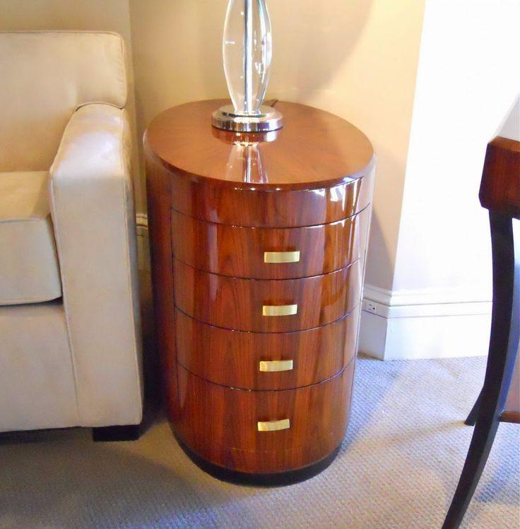 productos para restaurar muebles de madera - Buscar con Google  muebles para...