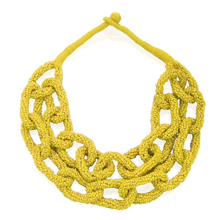 183 best canary lemon mustard yellow images on pinterest for Mustard colored costume jewelry