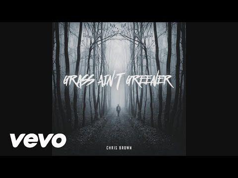 """Confira """"Grass Ain't Greener"""", nova música de Chris Brown #Cantor, #ChrisBrown, #Hoje, #Lançamento, #M, #Música, #Noticias, #Nova, #NovaMúsica, #Novo, #NovoSingle, #Popzone, #Single, #Youtube http://popzone.tv/2016/05/confira-grass-aint-greener-nova-musica-de-chris-brown.html"""