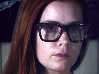 NOCTURNAL ANIMALS IN THEATERS 12-9-2016 - WATCH TRAILER!
