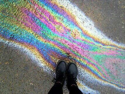 grunge colorful tumblr - Google Search