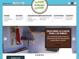 The WordPress Multilingual Plugin