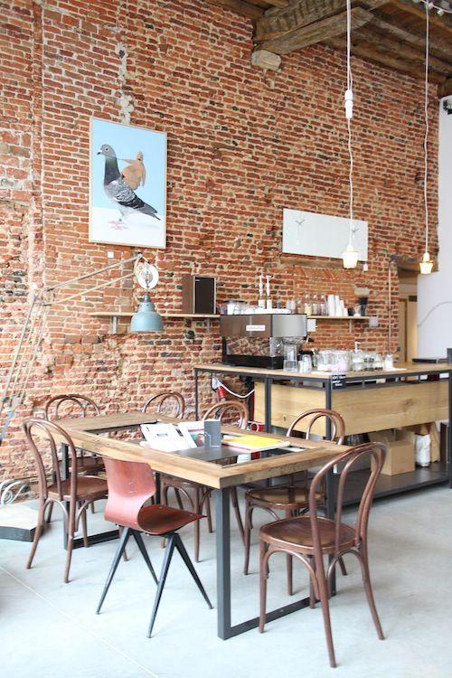 Viktor | Antwerp Add it to your #BucketList Plan your trip to #Antwerp #Belgium visit www.cityisyours.com