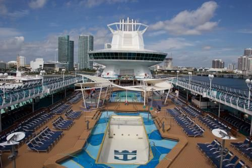 What to expect on embarkation day on a Royal Caribbean cruise | Royal Caribbean Blog
