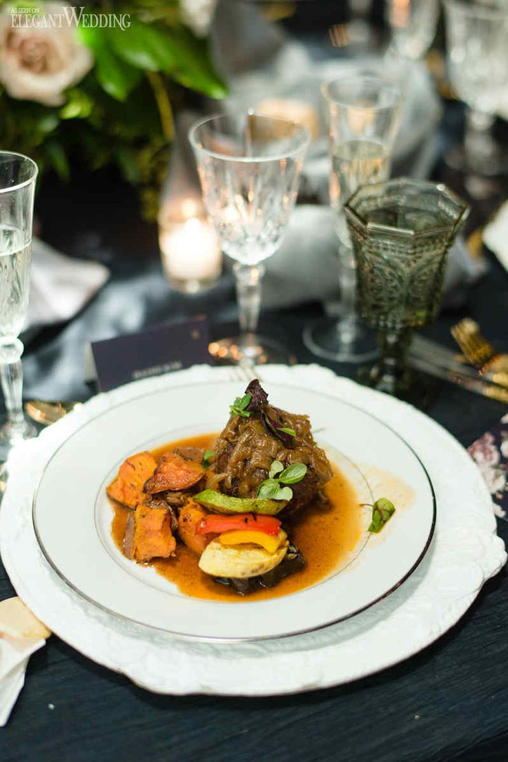 Wedding Caterers Cost.Dark Moody Boho Wedding Theme Catering Ideas Wedding Catering