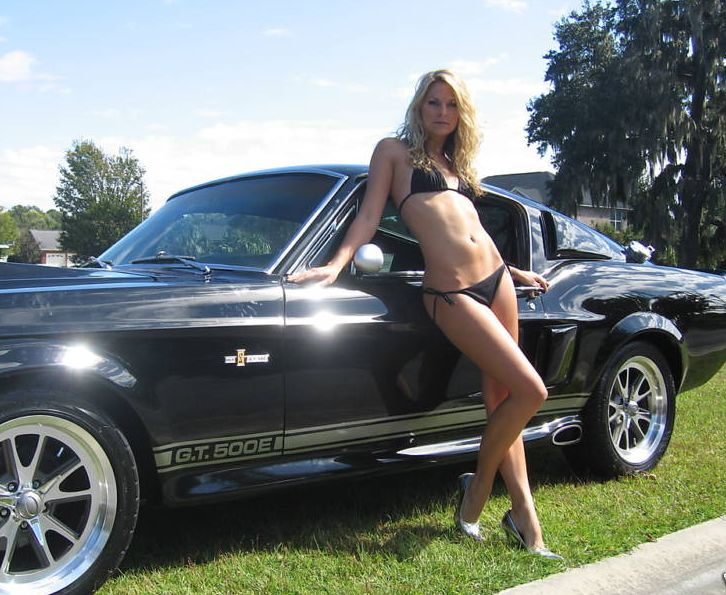 41 Best Nice Rides Images On Pinterest Bugs Cars Motorcycles