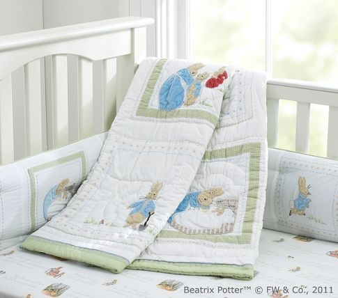 325 Best Images About Nursery Ideas Baby Furniture Kids