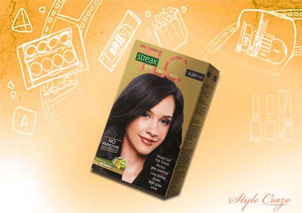 Best Plum Hair Colours - Our Top 10 Picks