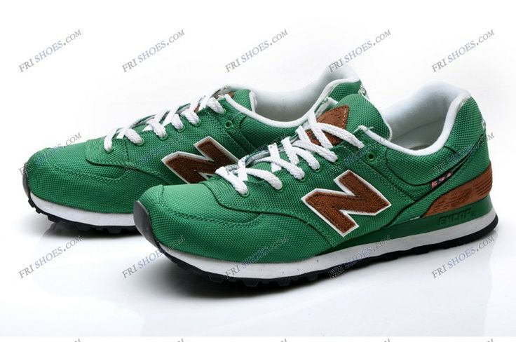 new balance 574 sneakers shop