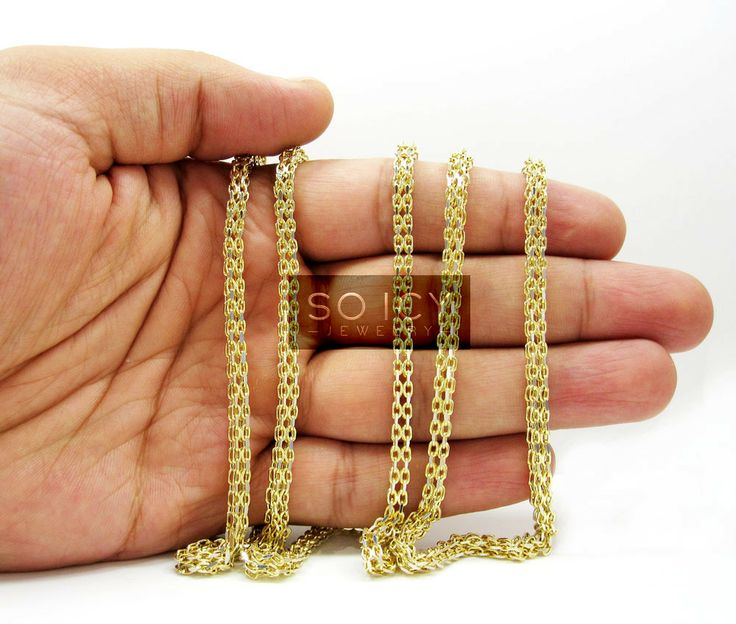 46 Best Mens Tuxedo Images On Pinterest Man Jewelry Men S Jewelry And Bangle Bracelets