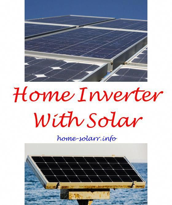 Solar Power Flower Solar Panels For Home Germany Solar Panel Kits For Home Use 5203030918 Solarpanels Solarenergy S In 2020 Solar Power House Solar Solar Heater Diy