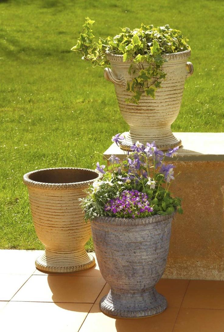 17 best images about pflanzk bel on pinterest deko vase and handarbeit. Black Bedroom Furniture Sets. Home Design Ideas