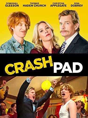 Download Film Crash Pad 2017