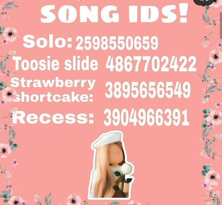 Pin By Tinley Solinsky On Bloxburg Decals Roblox Codes Roblox Custom Decals