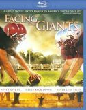 Facing the Giants [Blu-ray] [Eng/Fre/Spa] [2006]