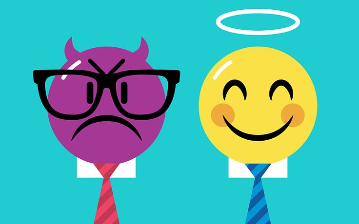 The Best Practices for Using Emoticons in the Office