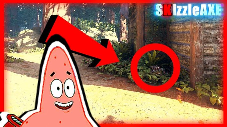 """""""CRAZY SPOTS"""" BLACK OPS 3 Hide and Seek Open Lobby w/ SUBS (Black Ops 3 ..."""