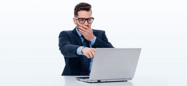 How Do I Dispute An Error On My Credit Report? #free #credit #report #instantly http://credits.remmont.com/how-do-i-dispute-an-error-on-my-credit-report-free-credit-report-instantly/  #credit report dispute # How Do I Dispute An Error On My Credit Report? When you get your credit report, you may find information on it that is not correct. When that happens, you ll need to understand how to…  Read moreThe post How Do I Dispute An Error On My Credit Report? #free #credit #report #instantly…