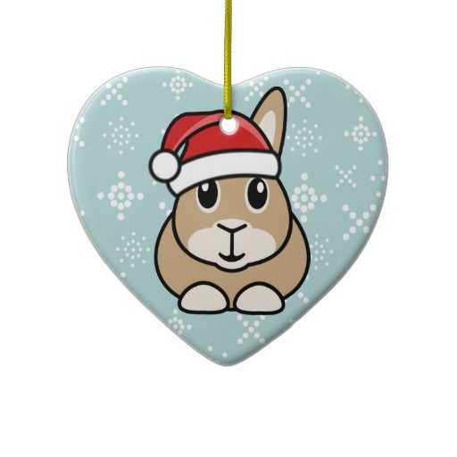 Best images about christmas guinea pigs rabbits