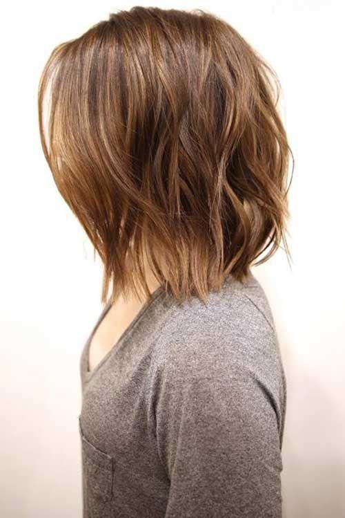 9.Short-Hair-Cuts-2015-2016.jpg (500×749)