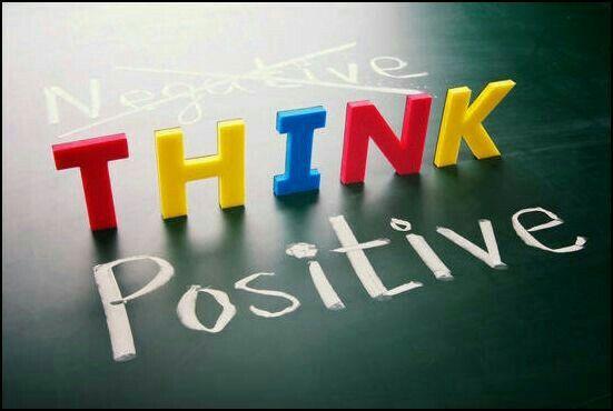 Se positiva no negativa