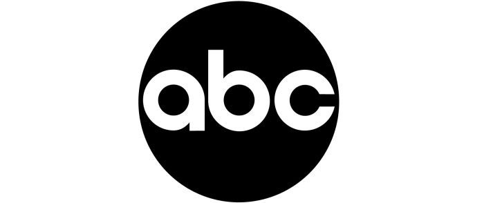 ABC Orders 4 Drama Pilots from Reese Witherspoon Kevin Williamson & the Creators of Agent Carter