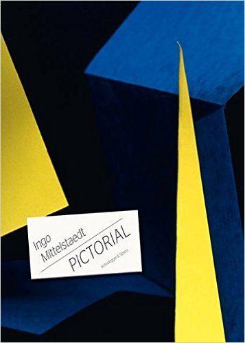 Ingo Mittelstaedt - Pictorial: Eric Aichinger, Murat Zubcevic, Ursula Schondeling: 9783858813589: Amazon.com: Books