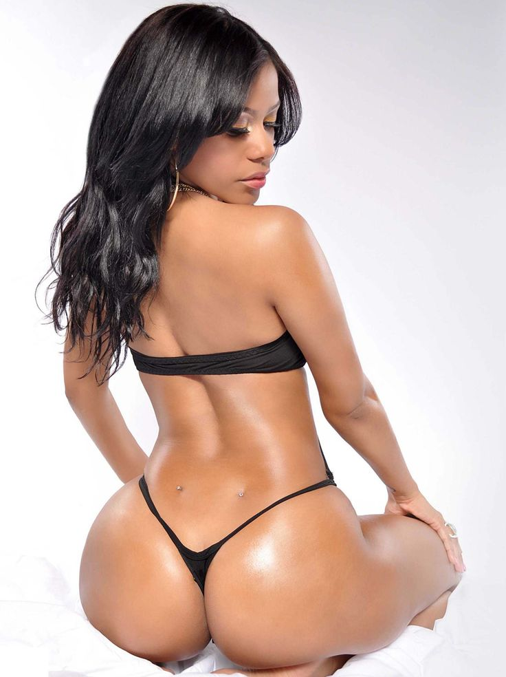 Ebony Hot Videos 45
