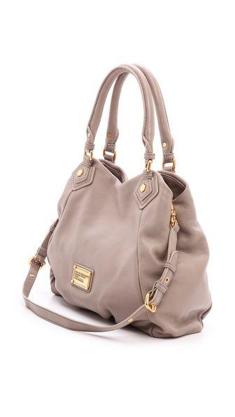 Love this #MarcJacobs bag