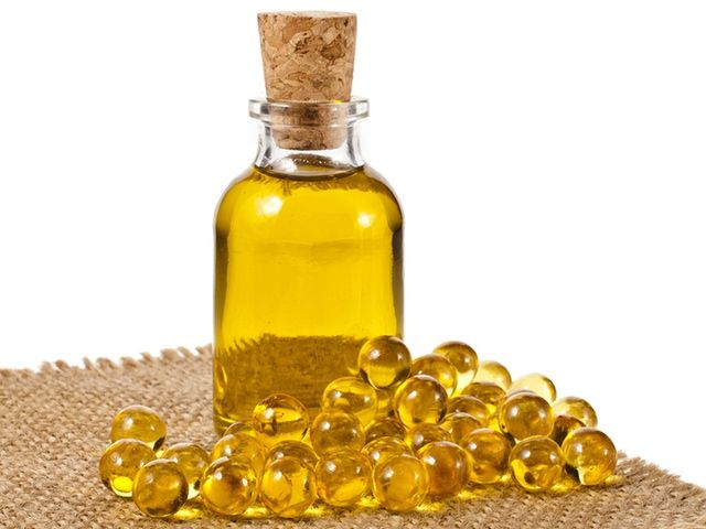 Image result for fish oil capsules benefits