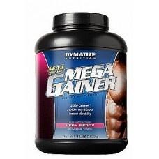 Συμπληρώματα διατροφής σε πρωτεϊνες στο eshop της Sk-fitness. http://supplements.sk-fitness.gr/ Dymatize Mega Gainer 3630gr