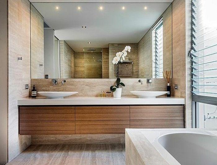 Die besten 25+ Badezimmer beispiele Ideen auf Pinterest - badezimmer 7 qm