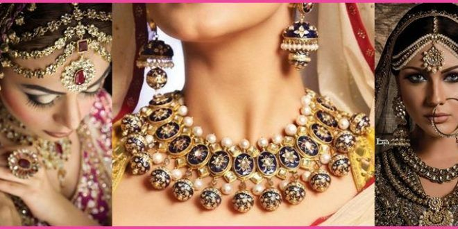 ALL ABOUT Artificial Gold Jewellery Designs, Artificial Kundan Jewellery Designs With Price, Artificial Jewellery Designs Catalogue With Price, Artificial Diamond Jewellery #Designs With #Price, #Latest #Artificial #Jewellery Designs With Price, Artificial #Jewellery Designs With Indian Price, Gold Jewellery Designs With Weight And Price, Malabar #Gold #Jewellery #Designs, 22k Gold Jewellery Designs At AFASHIONSHUB.COM