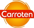 Carroten - Our new client!!!  Φέτος το μαύρισμα θα είναι και εξωτικό και ασφαλές, φυσικά με Carroten!