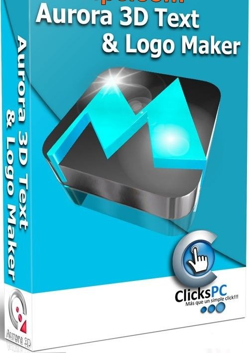 Make 3d Letters Online Free 1000 Ideas About Logo Maker