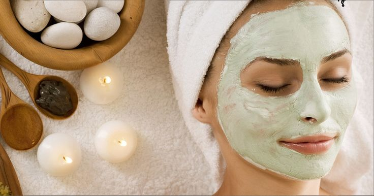 #salonodayspa  http://ift.tt/2rBsyTX  A #facial is a procedure involving a variety of #skin treatments including steam #exfoliation #extraction crèmes lotions #facial masks peels and facial massage.  #salonodayspa #facial #skin #facialskin #skincare #facialskincare #cleanskin #bodyskincare #daily #beautycare #skinfood #dailyskinroutine #fresh #freshness #cleansing #beautygirl #beautifulskin #loveskin #skincarelife #lifestyle