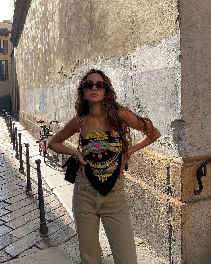"MARIONA  AUTRAN on Instagram: ""Arrivederci"""