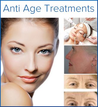 Reverse and prevent the signs of aging with our proven Anti-Age Skin Tightening and Laser Skin Rejuvenation Treatments at Lanu Medi Spa, Drogheda. Our top laser procedures improves the overall appearance of your skin, smoothes uneven texture and limits lines and wrinkles. A microdermabrasion peel prior to each laser treatment assists with results, as it allows the laser light to penetrate through the skin more easily, while also stimulating the production of new skin cells.