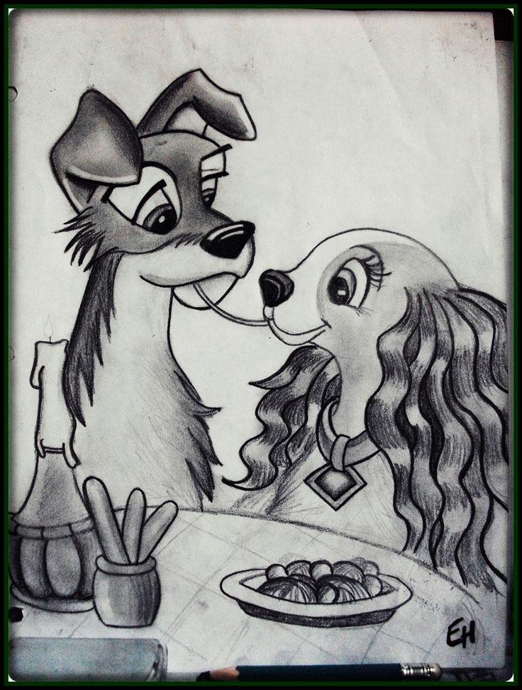DOGG!:)