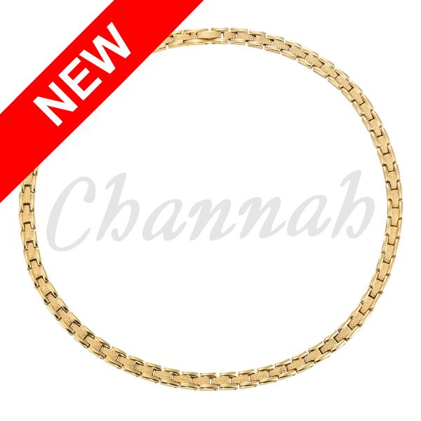 Find More Chain Necklaces Information about 2016 Women 58pcs Magnets Stainless…