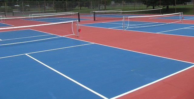 How To Keep Score In Pickleball The Ultimate Guide Pickleball Scores Double Team